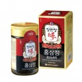 Korean Red Ginseng Extract 240g