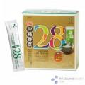 Mitsuwa Okinawa 28 Greens 3g powder X 30 sachets
