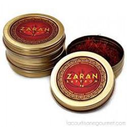 Zaran Persian Saffron 2g