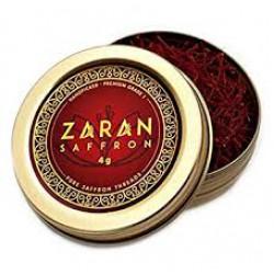 Zaran Persian Saffron 4g