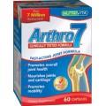 NutriVita Arthro7 (60 count)