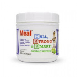 SureMeal Kid's Tall, Strong & Smart (unflavored)