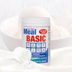 Sure Meal Basic 301g 1.62oz