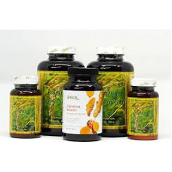 Bio-MR II Bundle with Free Digestion Booster