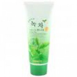 Foodaholic Fresh Soothing Green Tea Hand Cream 100ml 3.38oz
