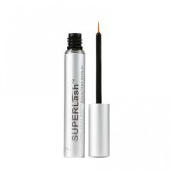 Irenew Perfect SuperLash 5ml 0.17oz