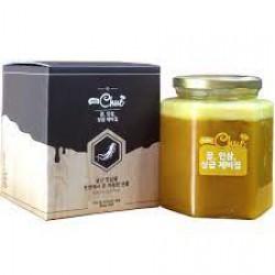 Mama Chue Korean Ginseng Turmeric 500mL