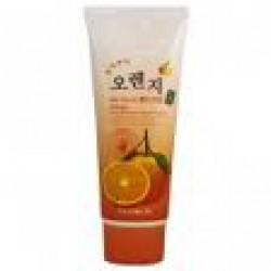 Foodaholic Organe Vita Moisture Hand Cream 100ml 3.38oz