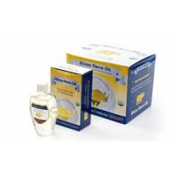 Rhino Nano Oil 10ml 0.33oz each 12 bottles/case