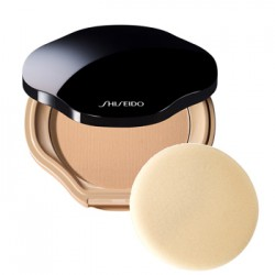 Sheer and Perfect Compact (Refill) SPF21