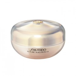 Future Solution LX Total Radiance Loose Powder 10g