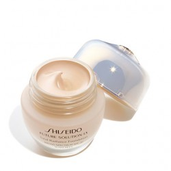 Future Solution LX Total Radiance Foundation E 30mL 1.2oz