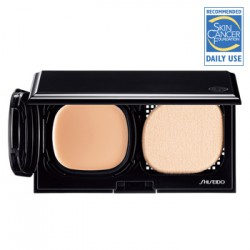 Advanced Hydro-Liquid Compact (Refill) SPF15