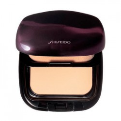 Perfect Smoothing Compact Foundation Case