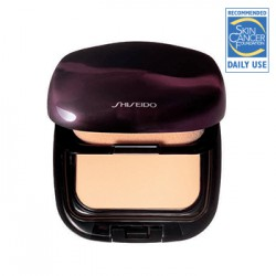 Perfect Smoothing Compact Foundation (Refill) SPF16