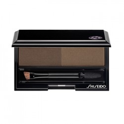 Eyebrow Styling Compact BR603