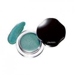 Shimmering Cream Eye Color BL620