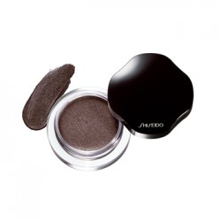 Shimmering Cream Eye Color BR623