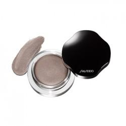 Shimmering Cream Eye Color BR727