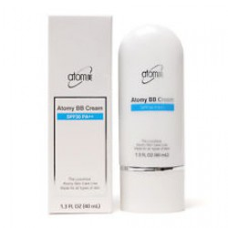 Atomy BB Cream SPF30 1.3oz 40mL
