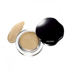 Shimmering Cream Eye Color BE204