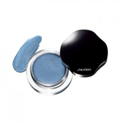 Shimmering Cream Eye Color BL711