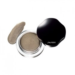 Shimmering Cream Eye Color BR709