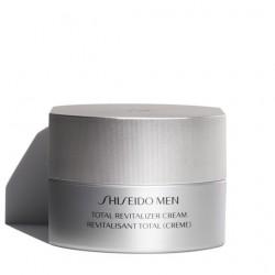 Shiseido Men Total Revitalizer Cream Tones & Enerigizes 50mL 1.8oz