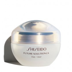 Future Solution LX Total Protective Cream 50mL 1.7oz
