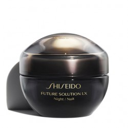 Future Solution LX Total Regenerating Cream 50mL 1.7oz