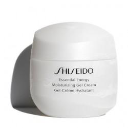 Shiseido Essential Energy Moisturizinf Gel Cream 50mL 1.7oz