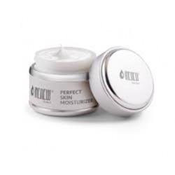 Irenew Perfect Perfect Skin Moisturizer 1.7oz 50mL