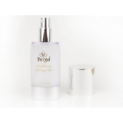 Feiya Brightening Hydragel Peel 40g 1.4oz