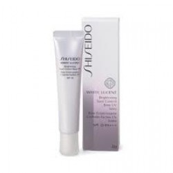 White Lucent Brightening Spot-Control Base UV SPF37 30mL
