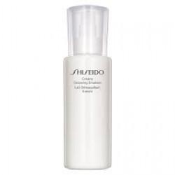 Creamy Cleansing Emulsion 200mL 6.7oz