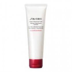 Deep Cleansing Foam 125mL 4.4oz (For Oily to Blemish-Prone Skin)