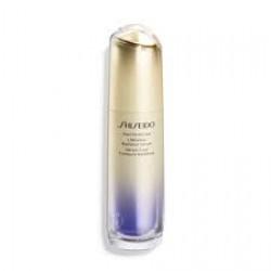 Shiseido Vital Perfection LiftDefine Radiance Serum 40mL 1.3oz