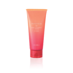 Benefique NT Make Cleansing Cream 140mL