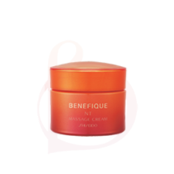 Benefique NT Massage Cream 80mL