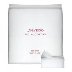 Facial Cotton 165 Sheets