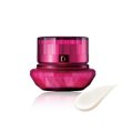 Benefique Cream 40g