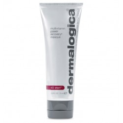 Dermalogica Age Smart Multivitamin Power Recovery Masque 2.5oz