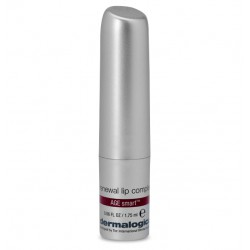 Dermalogica Age Smart Renewal Lip Complex 0.06oz