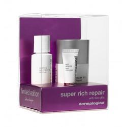 Dermalogica Age Smart Super Rich Repair Gift Set