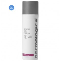 Dermalogica Age Smart Dynamic Skin Recovery 1.7oz