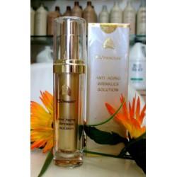 EV Princess Anti Aging Wrinkles Solution 50ml 1.69oz