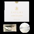 Sayuri Super Collagen 30sachets