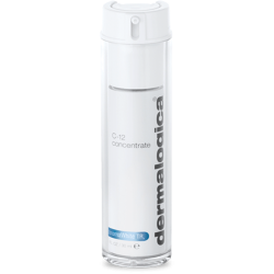 Dermalogica ChromaWhite C-12 Concentrate 1oz