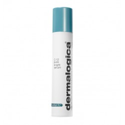 Dermalogica PowerBright C-12 Pure Bright Serum 1.7oz