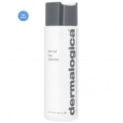Dermalogica Dermal Clay Cleanser 8.4oz